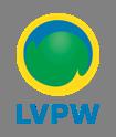 Eenzijdig Relaties Verbeteren geaccrediteerd door LVPW